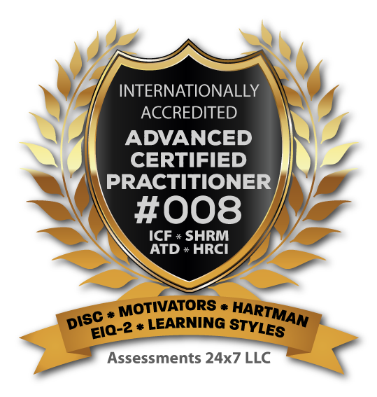 Advanced-Certified-Practitioner-008
